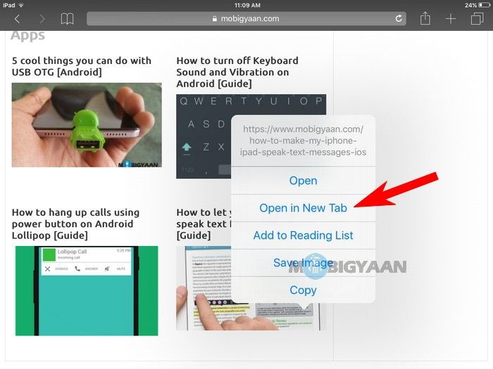 How-to-open-Safari-tabs-in-the-background-iOS-Guide-2